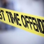 Quakertown First Offense DUI Lawyers